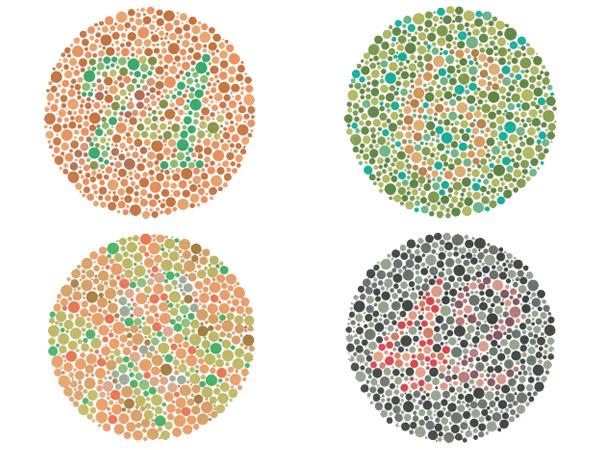 kleurenblind.jpg